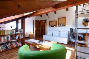 Basic apartman, Apartments  Zadar - big - 42