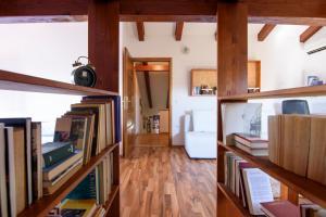 Basic apartman, Apartmanok  Zára - big - 43