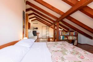 Basic apartman, Apartments  Zadar - big - 44