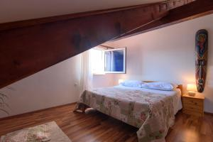 Basic apartman, Apartmanok  Zára - big - 46