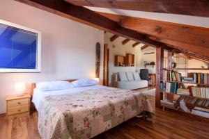 Basic apartman, Apartments  Zadar - big - 47
