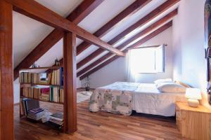Basic apartman, Apartments  Zadar - big - 48