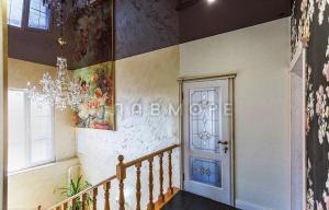 Nina Guest House, Penzióny  Gelendzhik - big - 15