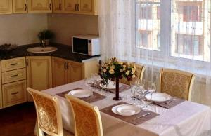 Nina Guest House, Penzióny  Gelendzhik - big - 17