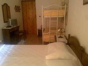 La Calabrisella, Farm stays  Davoli - big - 33