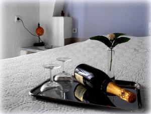 Liogerma, Hotely  Adamas - big - 26