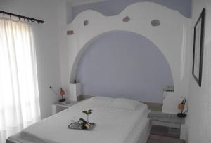 Liogerma, Hotely  Adamas - big - 25