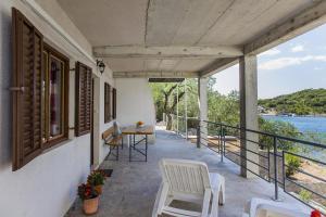 Apartment Zuronja 14095a