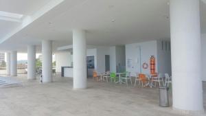 Santa Marta Hosts-SOÑADO, Apartmány  Santa Marta - big - 37