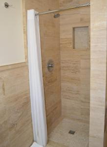 Hotel Quintas Papagayo, Hotels  Ensenada - big - 167