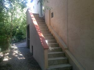 La Calabrisella, Farm stays  Davoli - big - 32