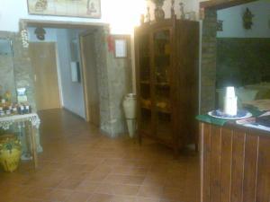 La Calabrisella, Farmy  Davoli - big - 56