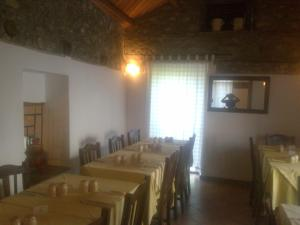 La Calabrisella, Farm stays  Davoli - big - 58