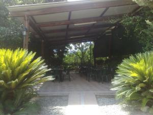 La Calabrisella, Farmy  Davoli - big - 57