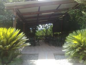 La Calabrisella, Bauernhöfe  Davoli - big - 57