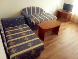 Hotel Chernomorets, Hotely  Chernomorets - big - 13