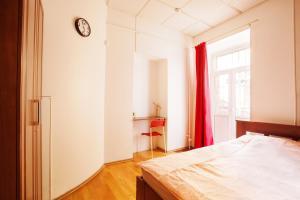 Hostel Like on Neva, Hostely  Petrohrad - big - 3