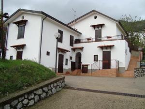 Agriturismo Costiera Amalfitana - AbcAlberghi.com