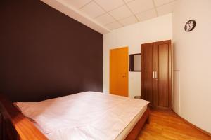 Hostel Like on Neva, Hostelek  Szentpétervár - big - 4