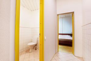 Hostel Like on Neva, Hostely  Petrohrad - big - 5