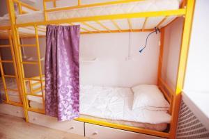 Hostel Like on Neva, Hostelek  Szentpétervár - big - 11