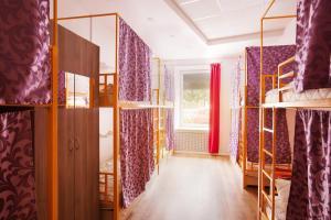 Hostel Like on Neva, Hostelek  Szentpétervár - big - 13