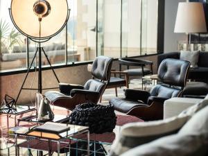 Hotel Excelsior (27 of 44)