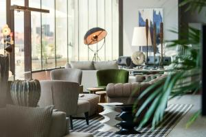 Hotel Excelsior (13 of 44)