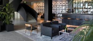 Hotel Excelsior (24 of 44)