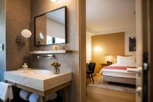 Hotel Excelsior (23 of 44)