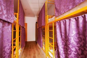 Hostel Like on Neva, Hostely  Petrohrad - big - 17
