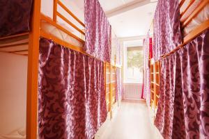 Hostel Like on Neva, Hostely  Petrohrad - big - 18