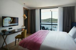 Hotel Excelsior (1 of 44)