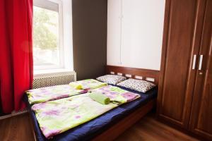Hostel Like on Neva, Hostelek  Szentpétervár - big - 19