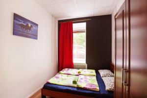 Hostel Like on Neva, Hostely  Petrohrad - big - 20