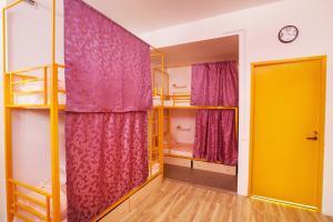 Hostel Like on Neva, Hostely  Petrohrad - big - 21