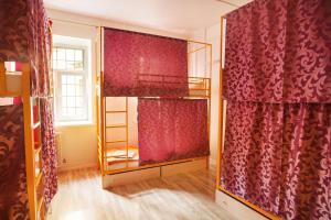 Hostel Like on Neva, Hostely  Petrohrad - big - 22