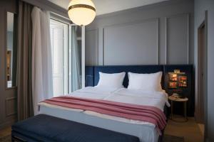 Hotel Excelsior (22 of 44)