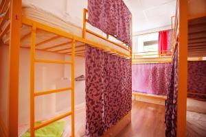 Hostel Like on Neva, Hostely  Petrohrad - big - 23