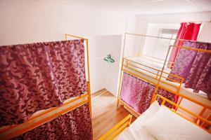 Hostel Like on Neva, Hostelek  Szentpétervár - big - 24