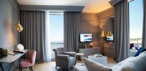 Hotel Excelsior (8 of 44)