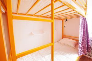Hostel Like on Neva, Hostely  Petrohrad - big - 27