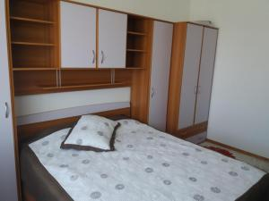 Apartament Selimbar