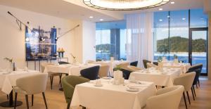 Hotel Excelsior (11 of 44)