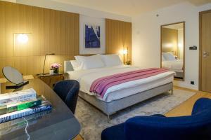 Hotel Excelsior (5 of 44)