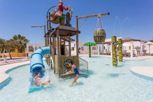 Grand Palladium White Island Resort & Spa (36 of 47)