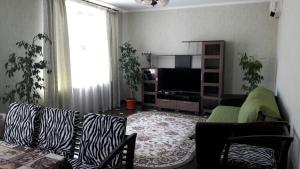 Apartments on Molokova, Apartmány  Adler - big - 38