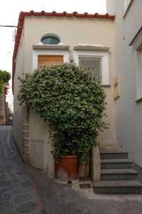 Casa Piccola - AbcAlberghi.com
