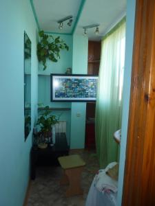 Apartments on Molokova, Апартаменты  Адлер - big - 17