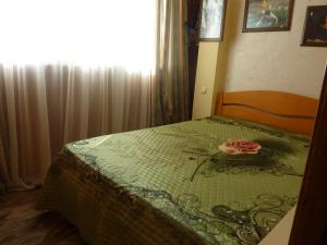 Apartments on Molokova, Appartamenti  Adler - big - 16